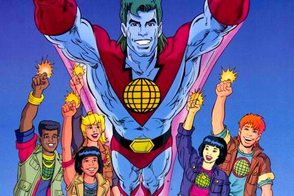 cartoons-of-the-90s-captain-planet