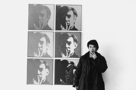 Ayala Museum Presents Ai Weiwei in the Philippines (10)