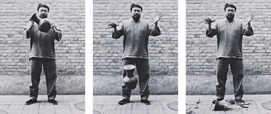Ayala Museum Presents Ai Weiwei in the Philippines (9)