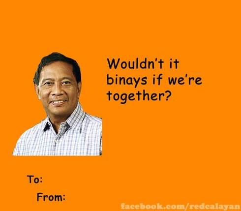 Best Valentines E-Cards Approved by the Philippine Government (6)