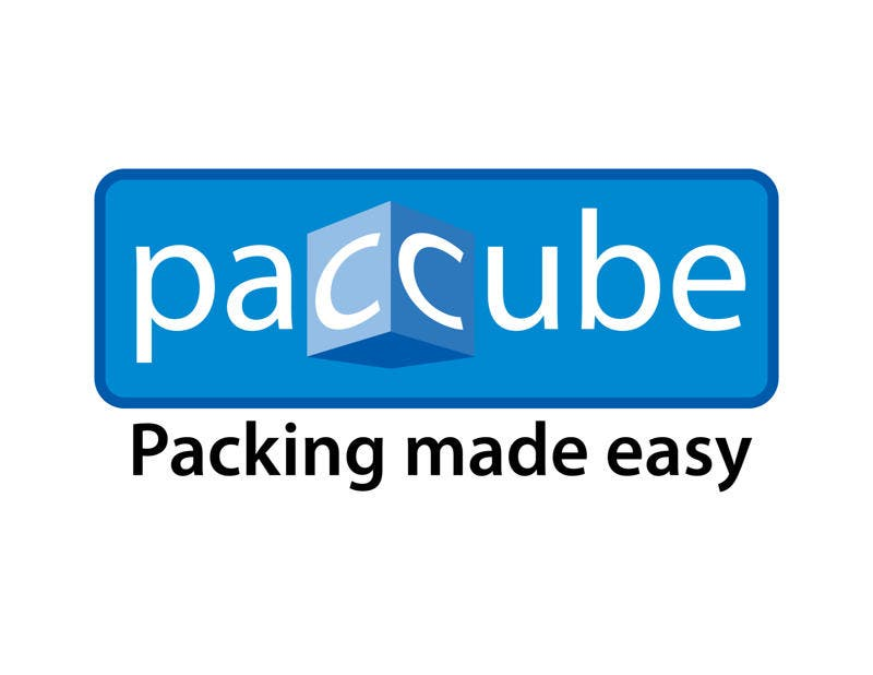 paccube