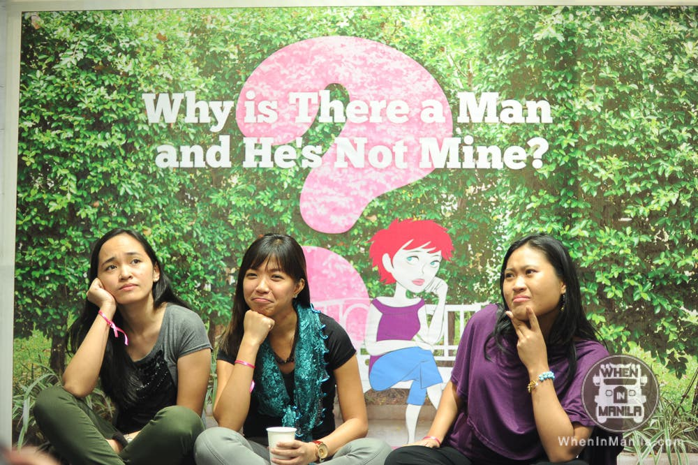 orpah-marasigan-why-is-there-a-man-and-hes-not-mine-book-launch-single-women-valentines-day-when-in-manila-powerbooks-6075