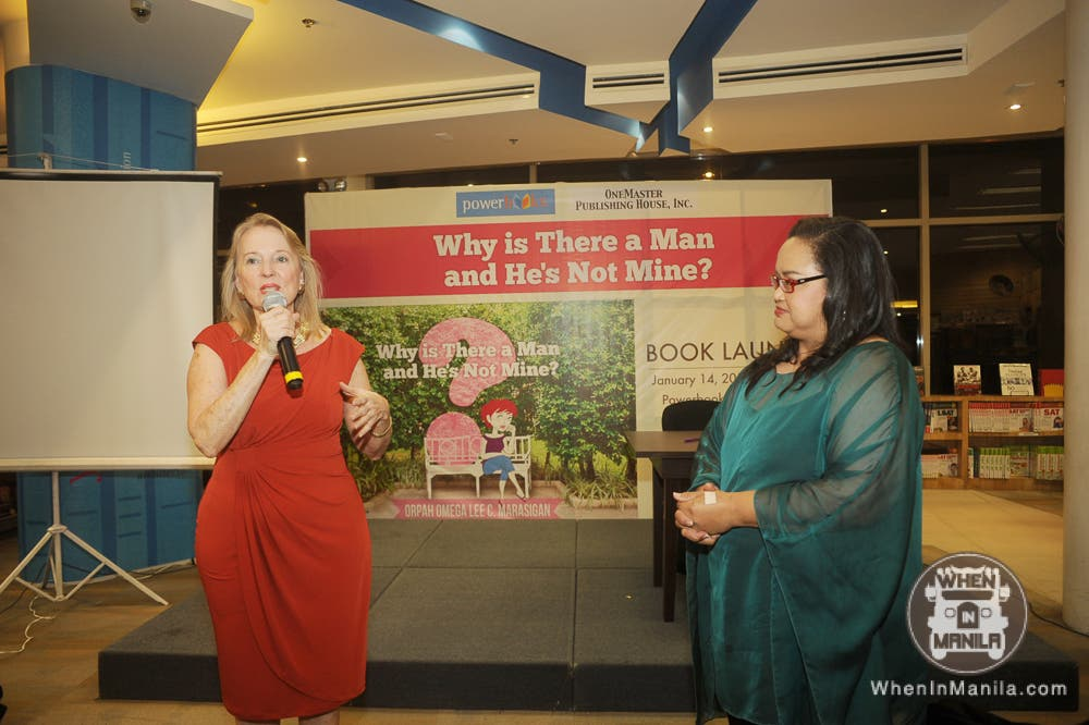 orpah-marasigan-why-is-there-a-man-and-hes-not-mine-book-launch-single-women-valentines-day-when-in-manila-powerbooks-6176