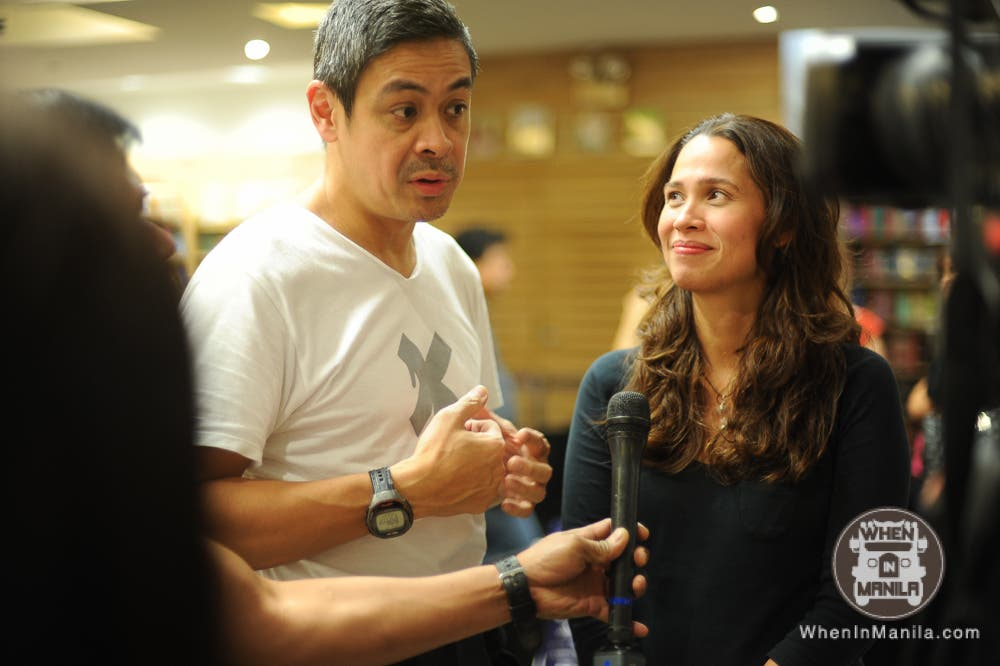 orpah-marasigan-why-is-there-a-man-and-hes-not-mine-book-launch-single-women-valentines-day-when-in-manila-powerbooks-6231