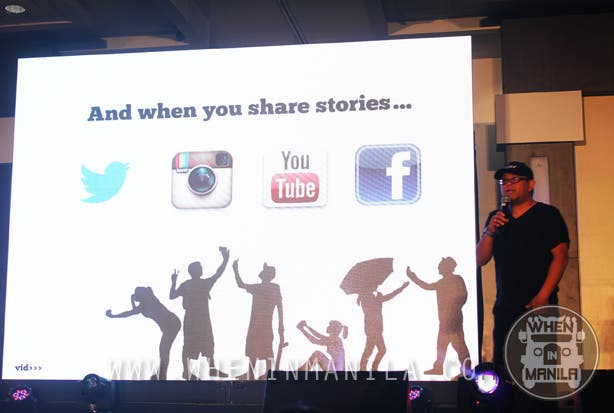 pjma mad world 2014 selfie how to create meaningful personal brands tony sarmiento slide 2