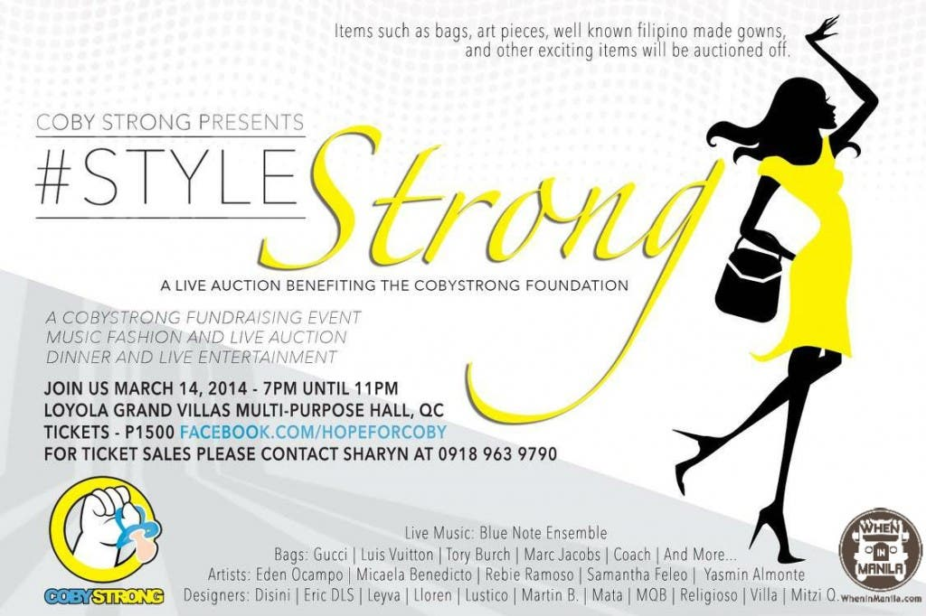 081472bd0630  StyleStrong