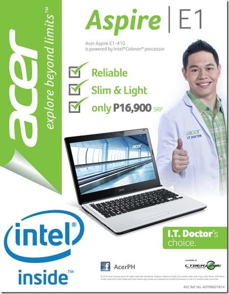 Acer-IT-Doctors-Vince-Golangco-Billboard-EDSA-Guadalupe-WhenInManila-1