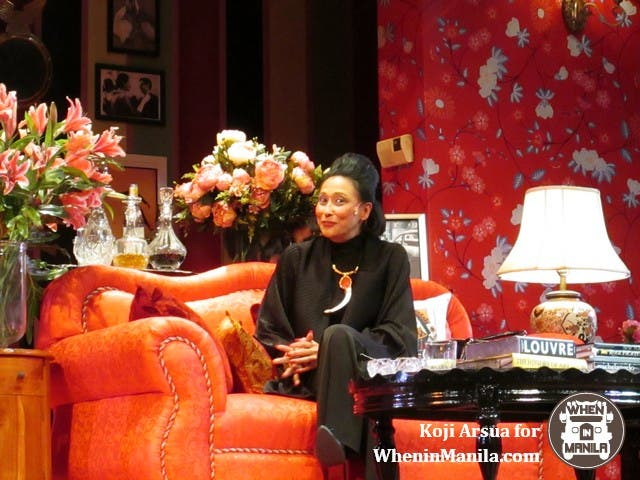 Cherie Gil Shines as Diana Vreeland in Full Gallop (4)