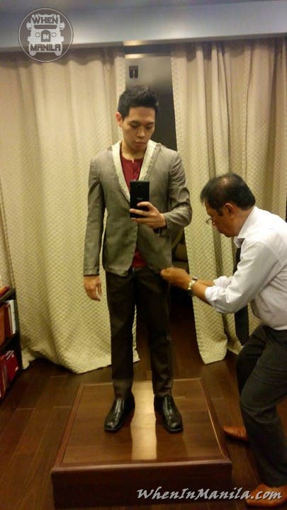 Great-Gatsby-Suit-Roaring-20s-Outfit-Custom-Made-Coat-Pants-Manila-Makati-Philippines-WhenInManila-Tino-Suits