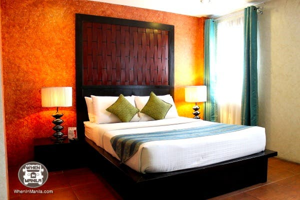 Home Crest Residences - Your Eco-friendly Best Value Hotel in Davao City