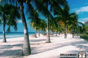 Bohol Beach Club Vacation