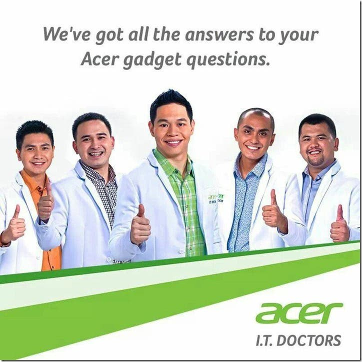 IT-Doctor-Acer-2014-Campaign-Vince-Golangco-WhenInManila