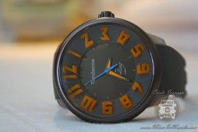 Tendence Fantasy Watch