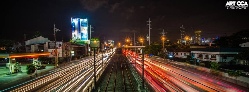 Top 5 Things To Do in Manila The Capital of the Philippines MUST DO Suggestions