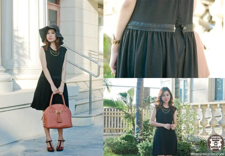 Maude Clothing: Fashion With Function Through Convertible Clothing