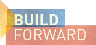 Build Forward