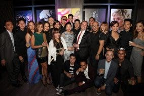 71 Gramercy's At East | Jed Root Agency Launch