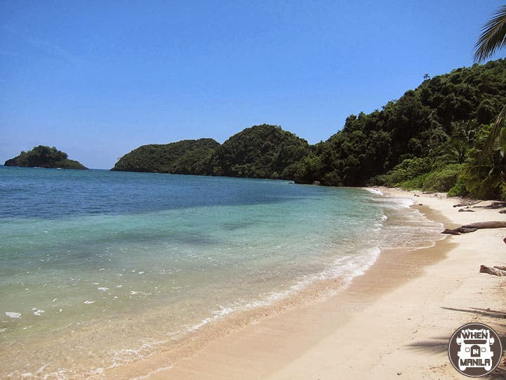 My Top 20 Philippine Islands and Beaches