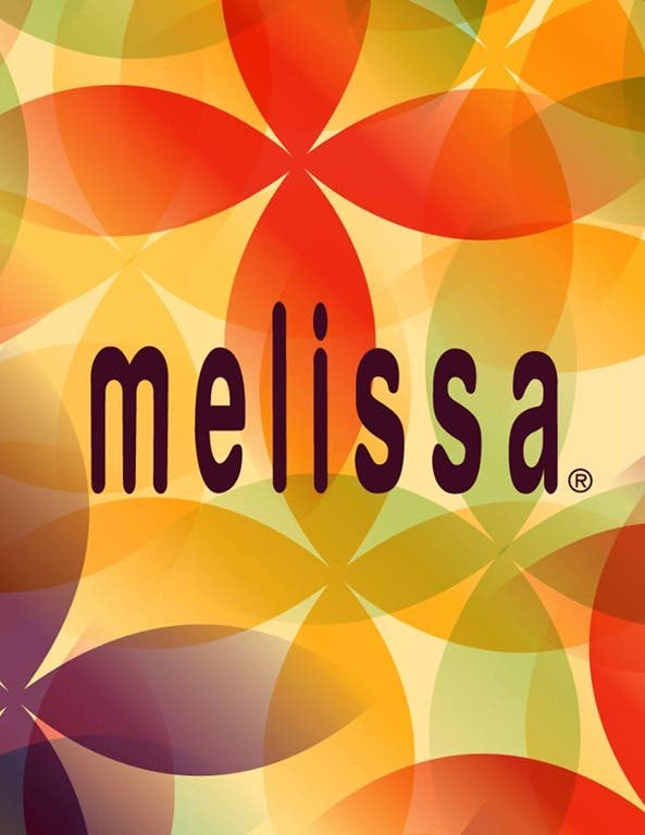 Melissa Shoes Store Philippines
