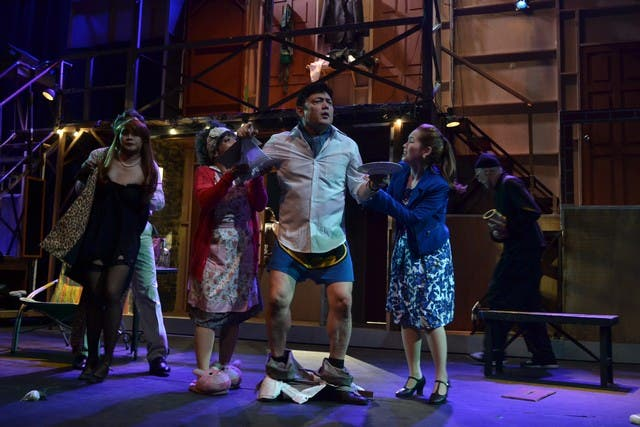 Repertory Philippines is Making Noise With Noises Off (9)