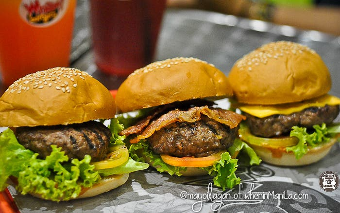 Wham Burgers When In Manila Mae Ilagan (10 of 17)