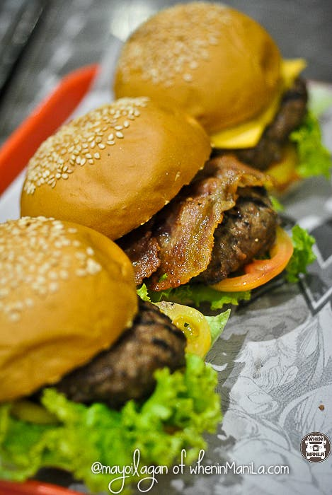 Wham Burgers When In Manila Mae Ilagan (9 of 17)