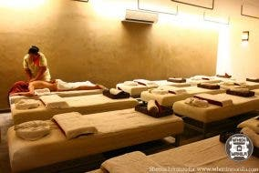 MBay Health Spa