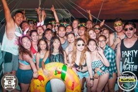 Party in Boracay: Experience the island's Pubcrawl & Boat Party for guaranteed fun 11