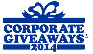 Corporate Giveaways Promotional Strategies