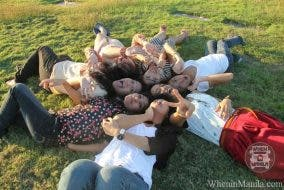 15 Fun and Cheap Things To Do with Your Friends