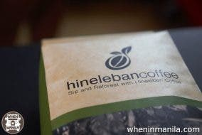 Hineleban-Coffee (2)