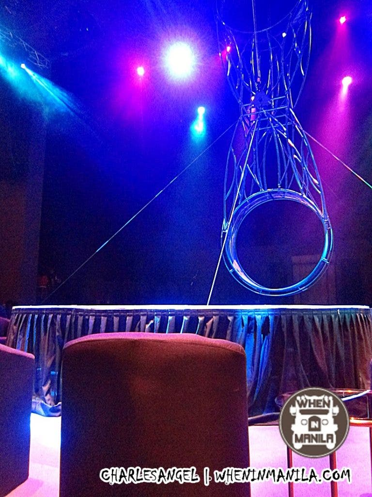 LE NOIR 2014 SINGAPORE The Intimate Side of Cirque Marina Bay Sands WHENINMANILA-THEWICKERMOSS9