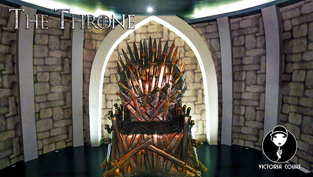 The-Throne01
