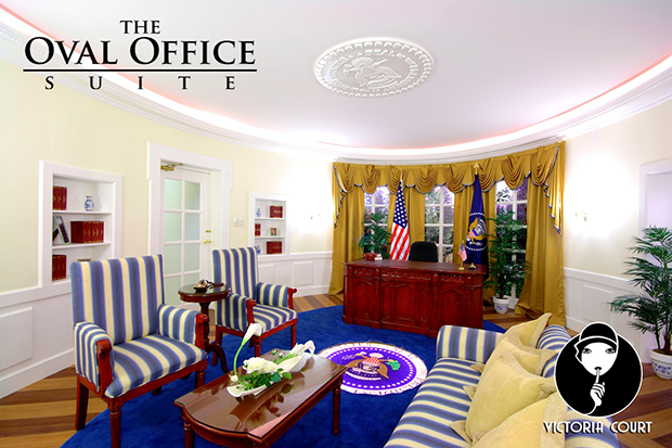 VCPA-Oval-Office