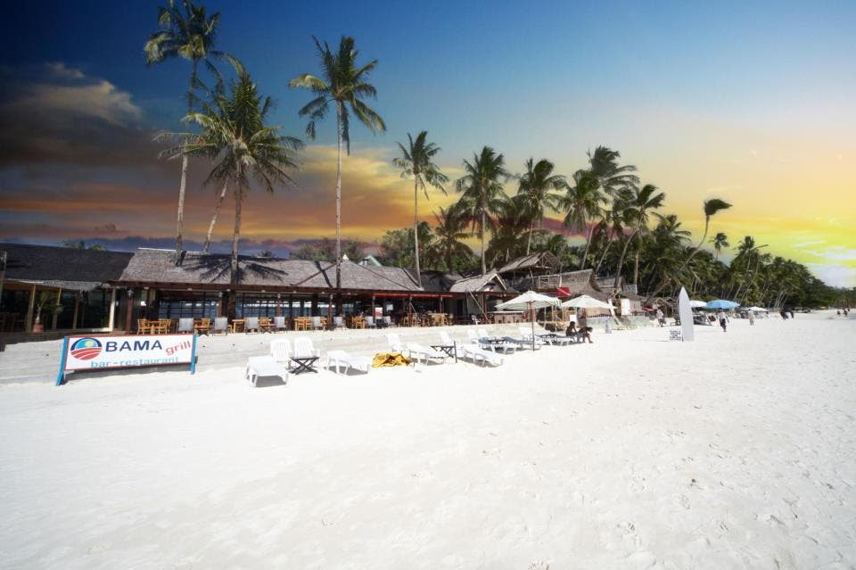 boracay-cheap-hotel-affordable-obama-grill-agoda-cebu-pacific-ribs-restaurant-beach
