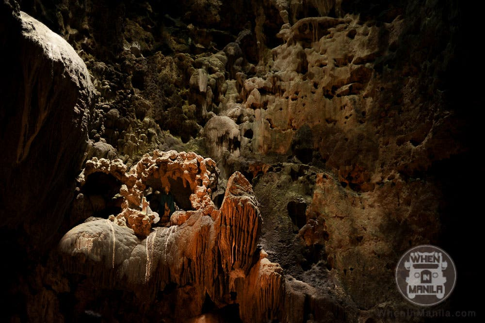 callao-caves-cagayan-spelunking-when-in-manila-philippines-palaui-1920