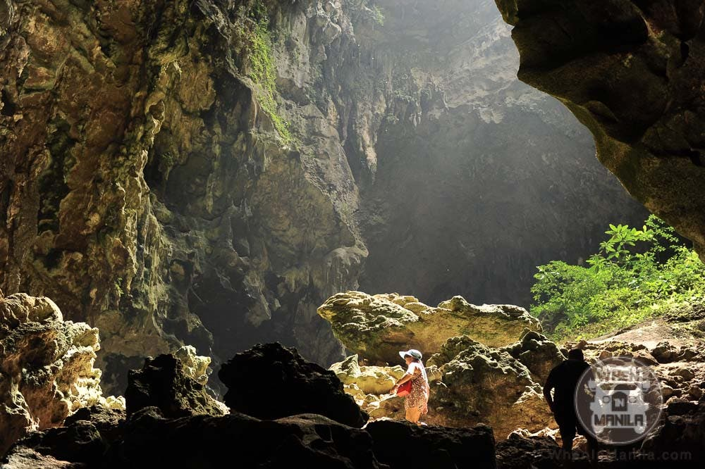 callao-caves-cagayan-spelunking-when-in-manila-philippines-palaui-1974