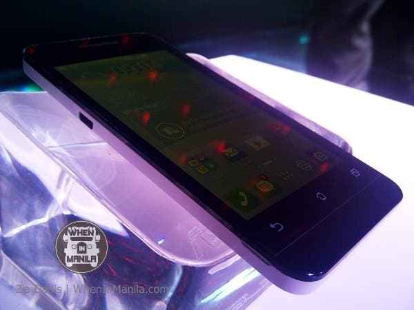 ASUS Zenfone Series: Your Affordable Access to Top-Of-The-Line Technology