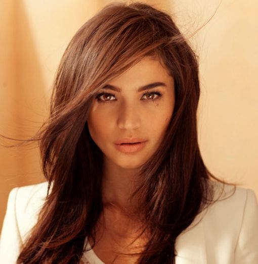 Anne Curtis lands a spot in Time Magazine's 50 Smartest Celebrities on Twitter