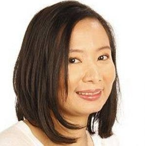 Money in My 20s: The No.1 Financial Advice for My 20-Year-Old Self - Doris Dumlao