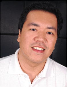 Money in My 20s: The No.1 Financial Advice for My 20-Year-Old Self - Fitz Villafuerte
