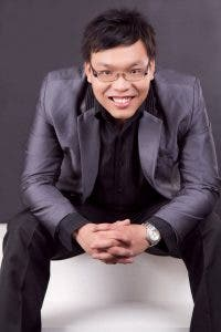 Money in My 20s: The No.1 Financial Advice for My 20-Year-Old Self - Kendrick Chua