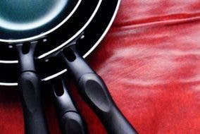 Masflex Kitchen Utensils