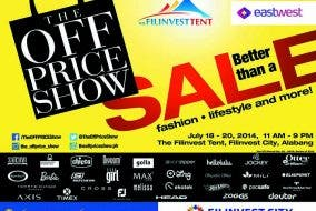 The Off-Price Show