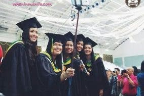 5 Things You Will Miss Once You Graduate From Nursing