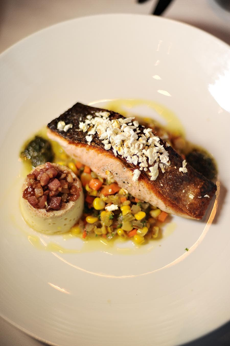 gramercy-71-makati-club-when-in-manila-fine-dining-affordable-dinner-chef-carlo-miguel-dinner-lounge--2a