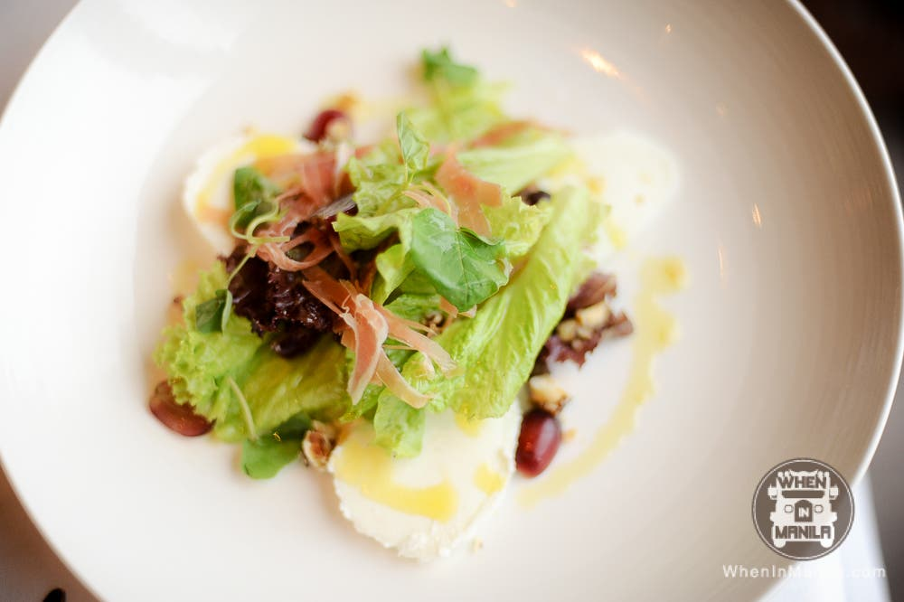 gramercy-71-makati-club-when-in-manila-fine-dining-affordable-dinner-chef-carlo-miguel-dinner-lounge-3738
