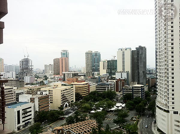 kl-tower-boutique-hotel-residences-makati-23