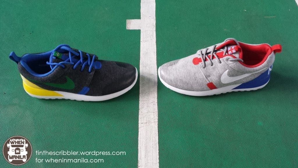 7 Reasons Why Just Things PH Makes You Want to be A Sneaker Addict (1)