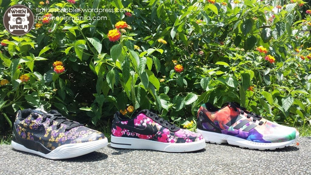 7 Reasons Why Just Things PH Makes You Want to be A Sneaker Addict (2)